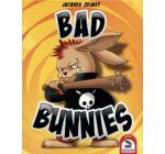 Bad Bunnies - Rossz nyulak