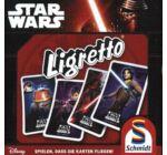 Ligretto Star Wars