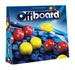 Abalone Offboard - Haladóknak!