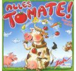 Alles Tomate - Vita memorita