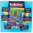 Brainbox - Világ országai