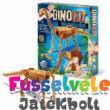 Dínó felfedező készlet, Brachiosaurus (Buki tudományos játék, 8-14 év)