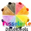 Crayon Rocks Kavicskréta, 8db (rajzeszköz, 3-99 év)