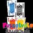 Groovy Pips (Drei Hasen, kártyás kockapóker, 8-99 év)