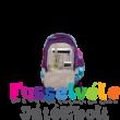 Satch Sleek ergonómikus hátizsák, HurlyPearly (10-99 év)