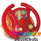 B.TOYS Toys - interaktív  kormány (1-4 év)