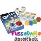 Qwixx kockajáték (Piatnik, utazójáték, 8-99 év)