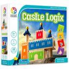 Castle Logix (Smart Games, logikai játék, 3-6 év)