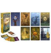 Dixit 5 - Álmodozások - kiegészítő kártyák