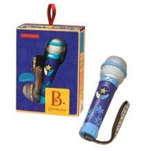 B.TOYS  Okideoke Mikrofon (2-6 év)