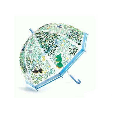 Esernyő felnőtteknek Madarak, Djeco kiegészítő - 4721