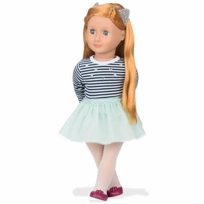 Our Generation, ARLEE baba (46 cm, gyerekjáték, 2-10 év)