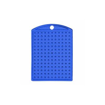 Pixelhobby Kulcstartó alaplap - kék