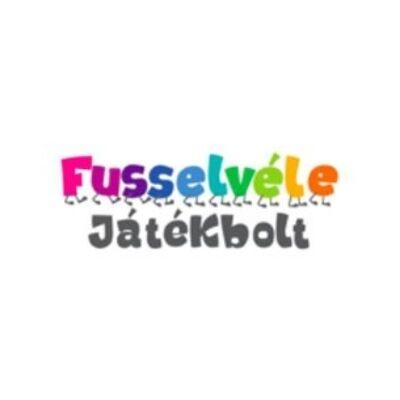 bambinoLÜK - Úton az óvodába