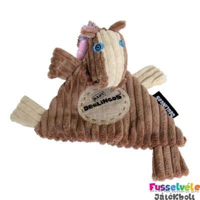 Szundikendő, OGALOS, a ló (Deglingos, 36715, bébijáték, 0-6 év)