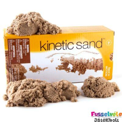 Kinetic Sand™ - 1 kg