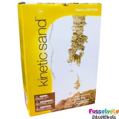 Kinetic Sand™ - 5 kg (beltéri homok)