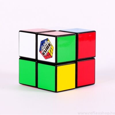 Rubik 2x2 versenykocka