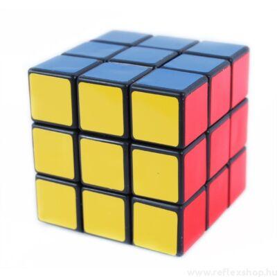 Rubik kocka 3x3-as