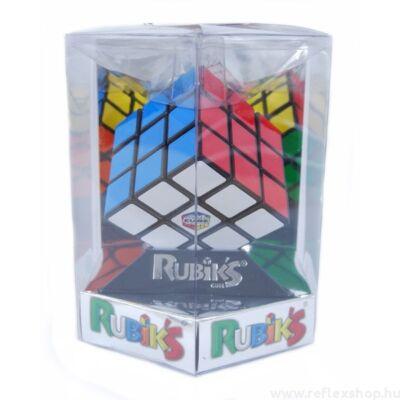 Rubik kocka 3x3-as diszdobozban