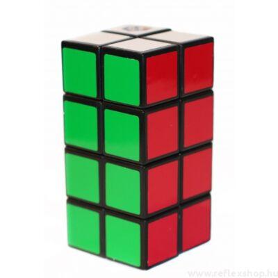 Rubik torony - 2x4