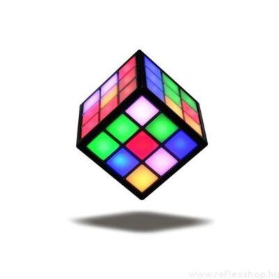 Rubik Touch Cube - digitális kocka